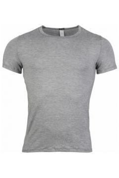 T-shirt Hom - tee-shirt(127978554)