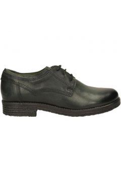 Chaussures Felmini TARGOFF(127987319)