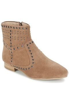 Boots French Connection CHARLENE(115455264)