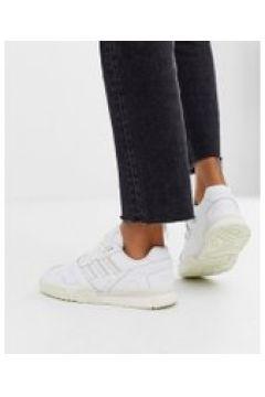 adidas Originals - Weiße Sneaker(86687803)