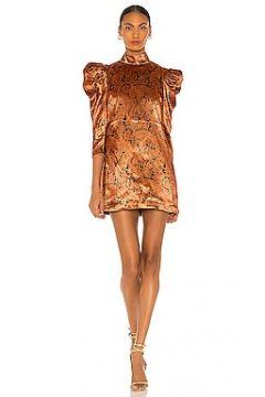 Платье karen - Cinq a Sept(125436978)