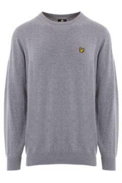 Sweat-shirt Lyle Scott KN400VC(115522514)
