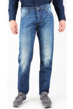 Jeans Producent Niezdefiniowany Lee Chase L715DJAG(101733986)