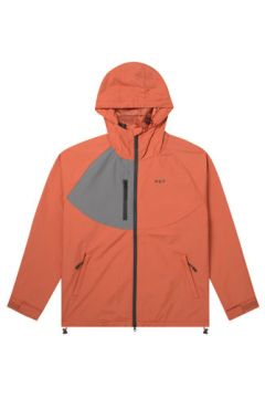 Coupes vent Huf Jacket standard shell 2(127999941)