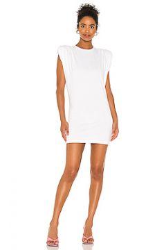 Мини платье muscle - GRLFRND(118966620)
