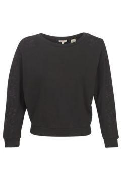 Sweat-shirt Levis NATALIE CREW(115525293)