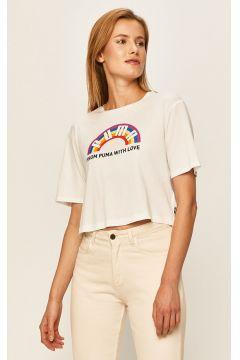 Puma - T-shirt(117685252)