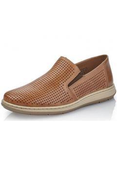 Chaussures Rieker 17376(115529059)