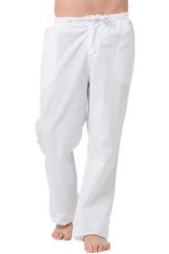 Pantalon La Cotonniere PANTALON CLASSIQUE(115608619)