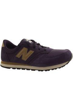 Chaussures New Balance Kids KL420VGY(88712541)
