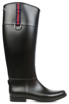 Igor Yağmur Çizmesi(113971748)
