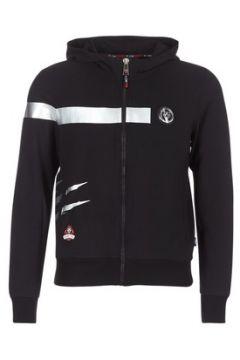 Sweat-shirt Philipp Plein Sport POTENCY(101538167)