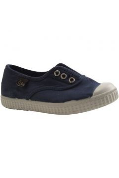 Chaussures Aster MILEY(115426722)