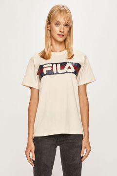 Fila - T-shirt(95005921)