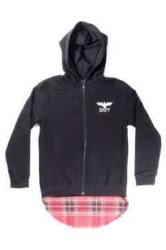 Sweat-shirt enfant Boy London GFBL183241J(115437357)