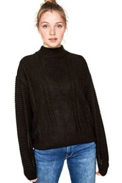 Pull Pepe jeans PL701369(115659365)