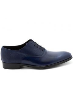 Chaussures Sergio Doñate 10342(115409992)