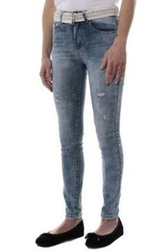 Jeans boyfriend Monday Premium JEAN ME(101656427)