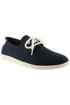 Chaussures Armistice Tennis Stone Two M Marine(115509552)