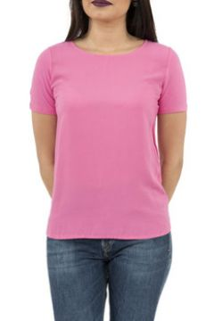 T-shirt Street One fida(115462100)