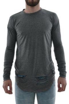 T-shirt Sixth June 1782c(115461851)