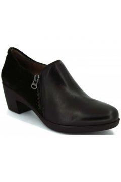 Boots Hispanitas Newton HI52276(115413940)