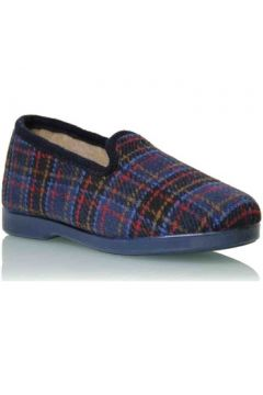 Chaussons Chapines 101(127919601)