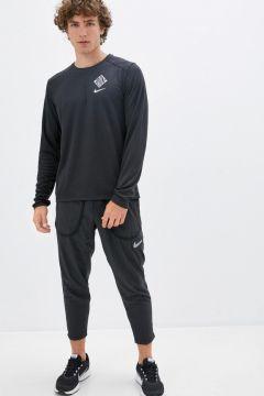 Nike MP002XM1ZL7X(125597599)