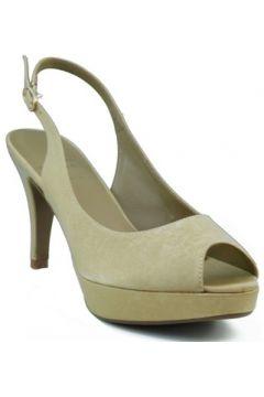 Sandales Marian chaussures de soirée femme(127858725)