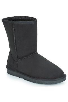 Boots Kaleo NARA(88528279)