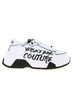 Versace Jeans Sneaker(125020609)