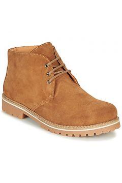 Boots So Size RICHARDO(115517844)