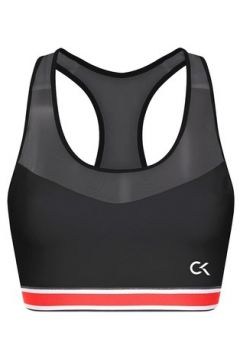 Brassières de sport Calvin Klein Jeans 00GWT9K127(115666204)
