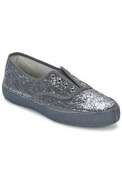 Chaussures Chipie JOSS GLITTER(115385201)