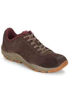 Chaussures Merrell SPRINT LACE SUEDE AC(115407279)