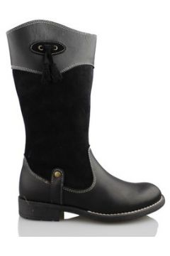 Boots enfant Pablosky OPERA(115449019)