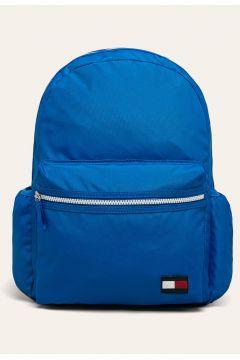 Tommy Hilfiger - Plecak dziecięcy(109226335)