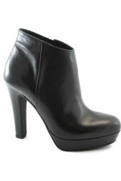 Boots Les Venues LES-I18-2055-NE(127866768)