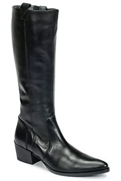 Bottes Betty London HERINE(115388569)