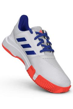 adidas Tenis Ayakkabısı(121171342)