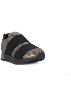 Chaussures Stokton NAPPA BRONZE(127919884)