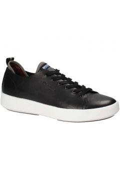 Chaussures Blauer 8SAUSTINXL01/LEA(115662340)