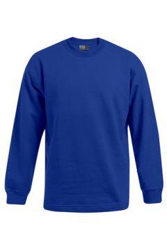 Sweat-shirt Promodoro Sweat Kasak grande taille Hommes promotion(127969615)