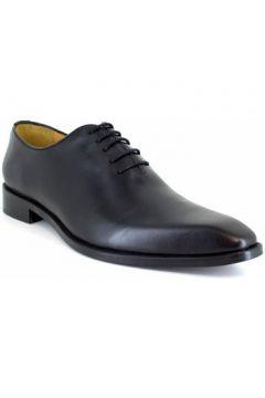 Chaussures J.bradford JB-AURIGA NOIR(127962595)