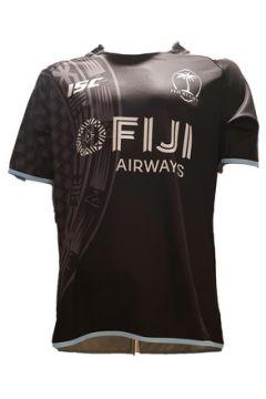 T-shirt Isc Maillot rugby Fidji, réplica d(115428034)