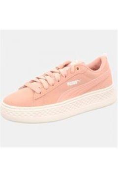 Sneakers Puma rot(118165613)