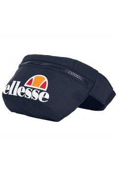 Ellesse Rosca Hip Bag blauw(85185594)