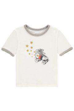 T-Shirt Roller USA(113611986)