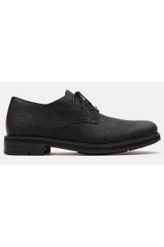 Windbucks Oxford(115242776)