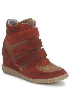 Chaussures Meline IMTEK BIS(115457307)